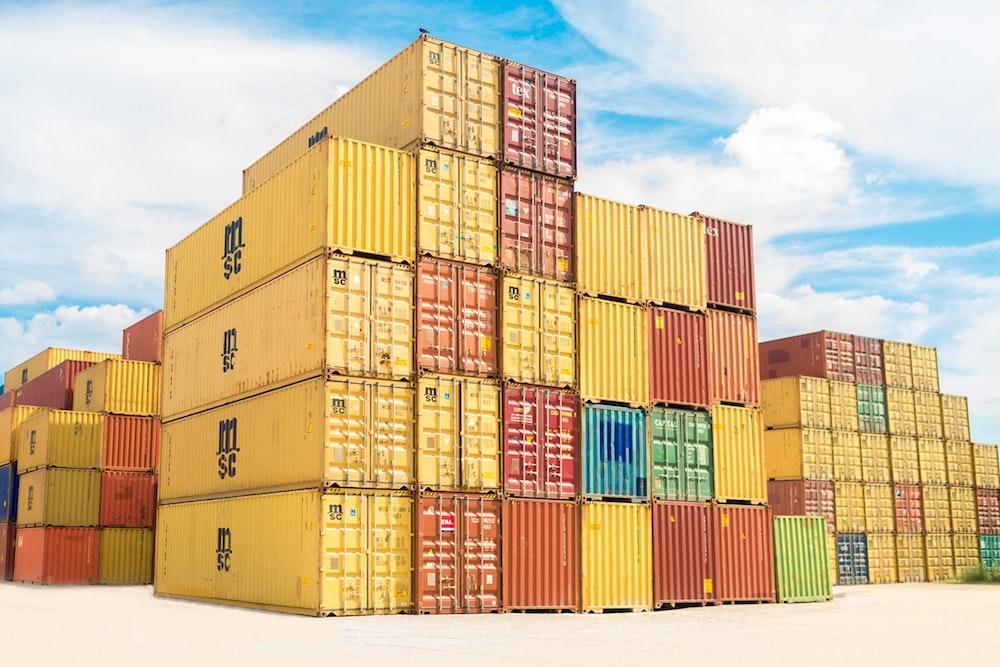 cargo insurance Kearney NE