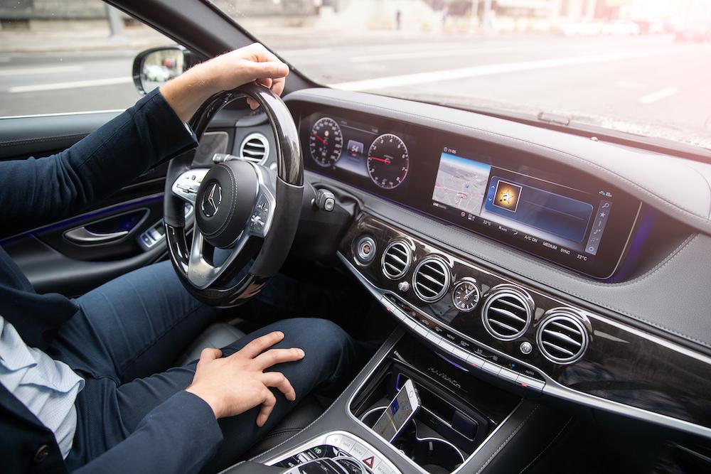 commercial auto insurance Kearney NE