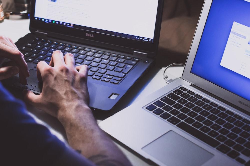 cyber liability insurance Kearney NE