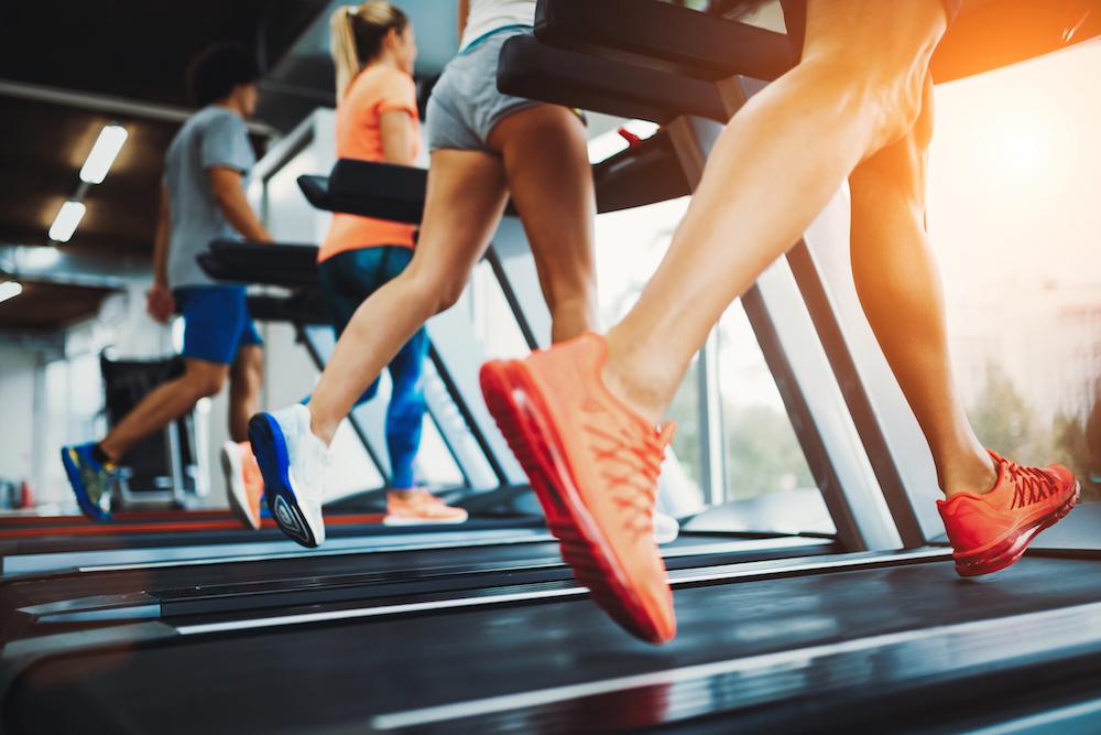 gym fitness insurance Kearney NE
