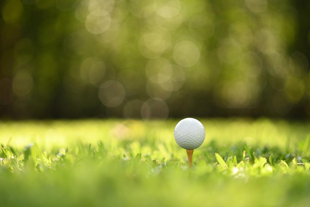 golf course insurance Kearney NE