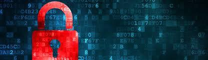 Barney Insurance Group privacy policy Kearney NE