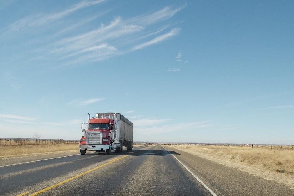 trucking insurance Kearney NE