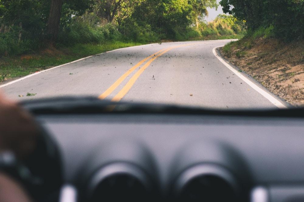 auto insurance Kearney NE