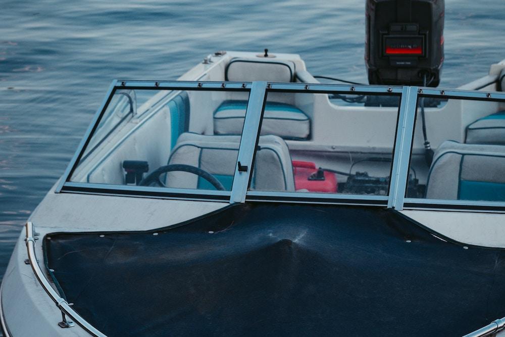 boat insurance Kearney NE