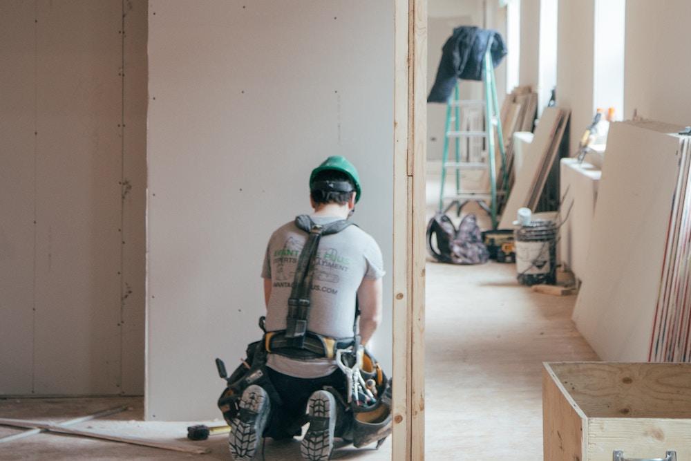 contractors insurance Kearney NE
