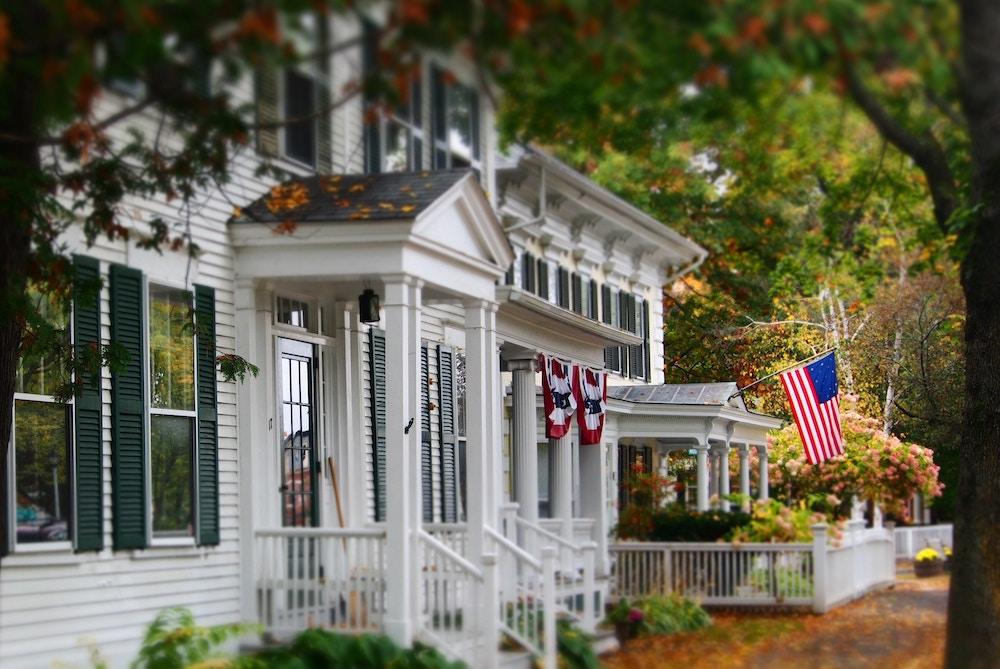 home insurance Kearney NE