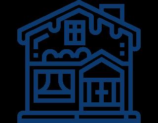 Nebraska insurance company - home insurance