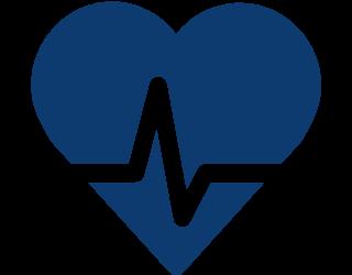 Nebraska insurance company - Medicare supplemental insurance