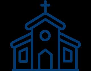 Nebraska insurance company - church insurance