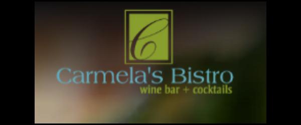 Barney restaurant logos(3)