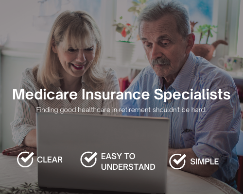 Medicare Insurance Specialists