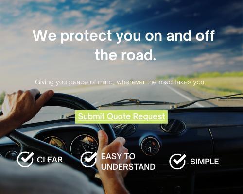 Auto Insurance Mobile