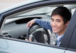 helping your teen driver understand car insurance